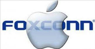 На что идет Foxconn, чтобы заработать на Apple больше