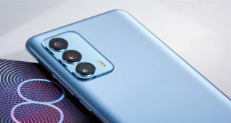 Meizu 18s станет рекордно легким флагманом с Snapdragon 888+