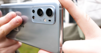 Скидки дня: OnePlus 9 Pro, Xiaomi Mi Band 6 и Huawei Band 6