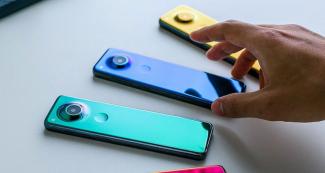 Ретроспектива: смартфоны, которые хотели, но не смогли