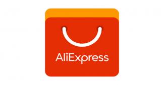 Горячая летняя распродажа AliExpress —  девять смартфонов, которые можно купить дешевле