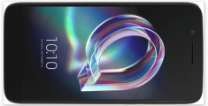 Alcatel Idol 5: характеристики и рендер смартфона