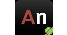 Andro-news.com – самый честный портал об электронных гаджетах на Android. Теперь и в мобильном приложении!