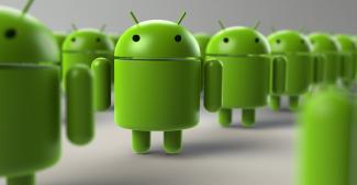 Эти функции появятся в Android этим летом