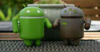 Google взялась за ПО от ОЕМ-производителей