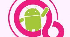 Fuchsia OS будет поддерживать работу приложений для Android