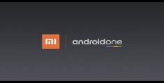 На Xiaomi Redmi Note 4X и Redmi Note 4 удалось портировать стоковый Android