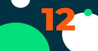 Android 12 принесет с собой два любопытных нововведения
