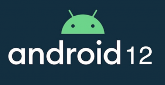 Список смартфонов Xiaomi, Poco, Black Shark и Redmi, которые обновят до Android 12