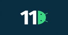 Анонс Android 11 задерживается