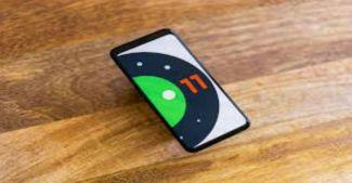 Xiaomi, Oppo и Huawei ищут бета-тестеров для Android 11: модели и как стать тестировщиком