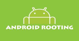 Причины получить root права на Android
