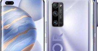 На презентации Honor X10 Max компания может показать целых два смартфона