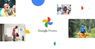 Улучшенный видеоредактор Google Photo появился на Android