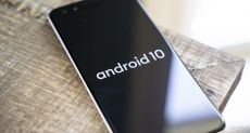 Google выкатила финальную версию Android 10