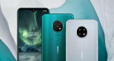 Новый смартфон от Nokia выйдет 5 декабря
