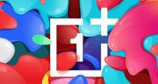 OnePlus решила, что пора менять логотип
