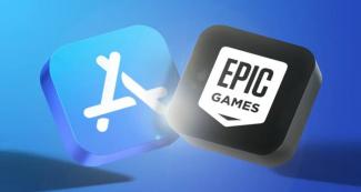 Вот это поворот: Apple обжалует решение суда по делу Epic Games