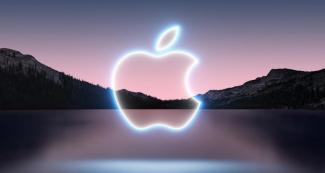 Apple объявила дату анонса iPhone 13