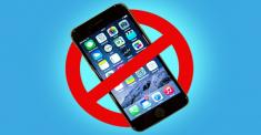 Qualcomm добилась запрета на продажу iPhone в Китае