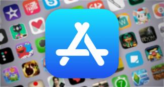 Apple изменит правила 30% сбора в App Store для ряда приложений