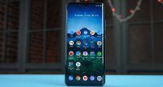 Обзор Xiaomi Mi Note 10 – Лучший субфлагман в среднем сегменте