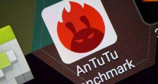 AnTuTu попал в немилость Google