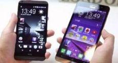 Asus Zenfone Selfie и HTC Desire 728 прошли сертификацию на сайте сайте Tenaa