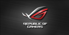 Названа дата релиза игрового смартфона ASUS ROG Phone