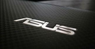 Asus Max Pro M3, Max M3 и Max M3 Lite станут свежим взглядом компании на доступные смартфоны