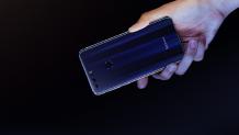 Honor 8 получил стеклянные панели с двух сторон, две тыльные камеры Sony IMX286 и 3 модификации с ценами $299, $344 и $374