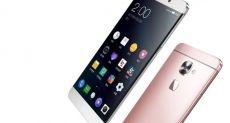 LeEco Le 2 (X520) с процессором Snapdragon 652 (MSM8976) замечен в одном из китайских магазинов по цене $176
