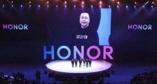 Последние подробности о Honor 30 Lite