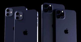 iPhone 12 задерживается. Apple проведет 15 сентября ивент, но без новых смартфонов