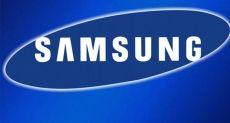 Сравнение производительности модификаций Samsung Galaxy S7 на чипах Exynos 8890 и Snapdragon 820
