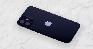 Рассказали о перспективах выхода нового iPhone mini