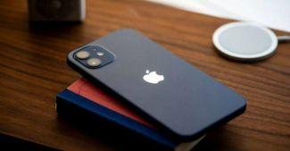 MagSafe приближает приход смартфонов без разъемов для зарядки. Но хотим ли мы такого будущего?