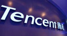 Qualcomm и Tencent объединились для создания игрового смартфона