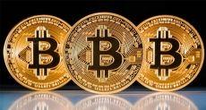 В топ-50 богатейших людей планеты вошел создатель биткоина. Кто из ничего сделал состояние?