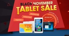 LeTV Le 1S (X500) и распродажа Windows-планшетов в интернет-магазине Everbuying.net