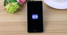 Blackview Alife P1 Pro будет работать на CyanogenMod 12.1