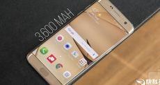 Samsung Galaxy S7 и S7 Edge показали впечатляющие результаты в тестах на автономность работы