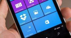 Приложения от Microsoft появятся во многих будущих смартфонах на Android