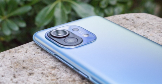 Xiaomi Mi 11 выходит на глобальный рынок. Цена ниже ожидаемой