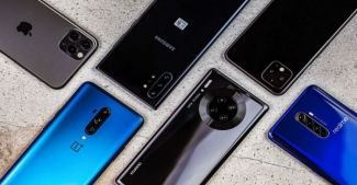 Аналитики подсчитали смартфоны с каким количеством камер популярны на рынке