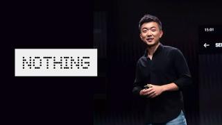 Google поверила в стартап бывшего топ-менеджера OnePlus