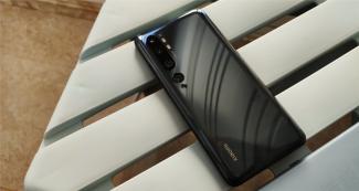 Потенциальные Xiaomi Mi Note 11 и Mi Note 11 Pro: назвали ключевые характеристики