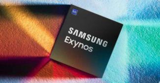 Exynos 1000 против Snapdragon 875: Samsung наконец-то уделает Qualcomm?