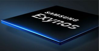 Samsung не верит в состоятельность чипа Exynos 2100?