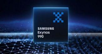 Samsung объединилась с ARM и AMD, чтобы создать бескомпромиссный Exynos